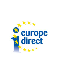 urope Direct